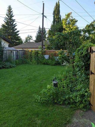 Photo 27: 14444 110 Avenue in Edmonton: Zone 21 House for sale : MLS®# E4224829