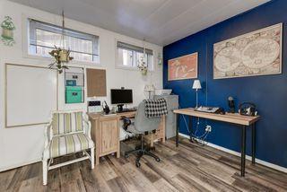 Photo 23: 14444 110 Avenue in Edmonton: Zone 21 House for sale : MLS®# E4224829