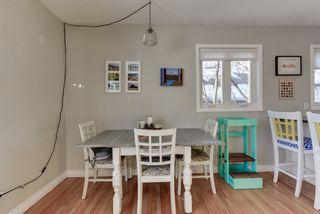 Photo 6: 14444 110 Avenue in Edmonton: Zone 21 House for sale : MLS®# E4224829