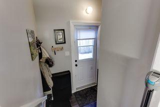 Photo 20: 14444 110 Avenue in Edmonton: Zone 21 House for sale : MLS®# E4224829