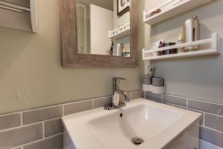 Photo 19: 14444 110 Avenue in Edmonton: Zone 21 House for sale : MLS®# E4224829