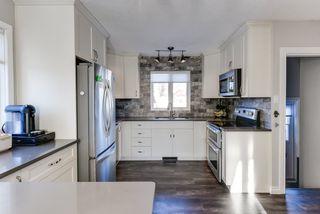 Photo 8: 14444 110 Avenue in Edmonton: Zone 21 House for sale : MLS®# E4224829