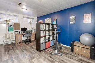 Photo 22: 14444 110 Avenue in Edmonton: Zone 21 House for sale : MLS®# E4224829