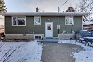 Photo 29: 14444 110 Avenue in Edmonton: Zone 21 House for sale : MLS®# E4224829