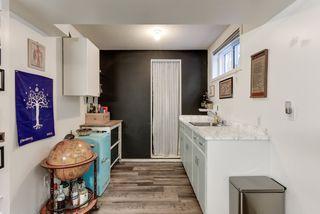 Photo 24: 14444 110 Avenue in Edmonton: Zone 21 House for sale : MLS®# E4224829