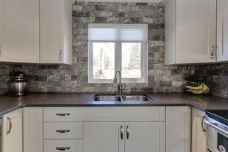 Photo 11: 14444 110 Avenue in Edmonton: Zone 21 House for sale : MLS®# E4224829