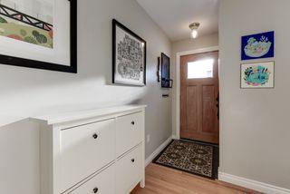 Photo 2: 14444 110 Avenue in Edmonton: Zone 21 House for sale : MLS®# E4224829