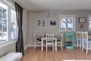 Photo 5: 14444 110 Avenue in Edmonton: Zone 21 House for sale : MLS®# E4224829
