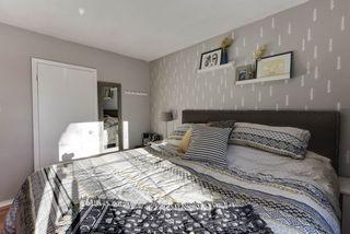 Photo 15: 14444 110 Avenue in Edmonton: Zone 21 House for sale : MLS®# E4224829