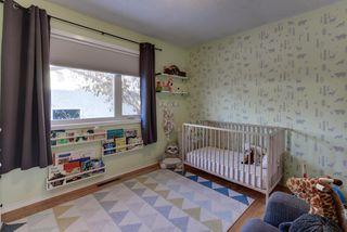 Photo 16: 14444 110 Avenue in Edmonton: Zone 21 House for sale : MLS®# E4224829