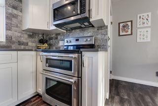 Photo 13: 14444 110 Avenue in Edmonton: Zone 21 House for sale : MLS®# E4224829