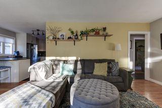 Photo 4: 14444 110 Avenue in Edmonton: Zone 21 House for sale : MLS®# E4224829