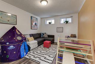 Photo 21: 14444 110 Avenue in Edmonton: Zone 21 House for sale : MLS®# E4224829
