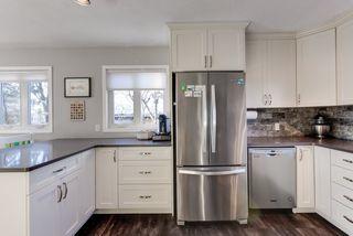 Photo 9: 14444 110 Avenue in Edmonton: Zone 21 House for sale : MLS®# E4224829