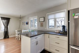 Photo 10: 14444 110 Avenue in Edmonton: Zone 21 House for sale : MLS®# E4224829