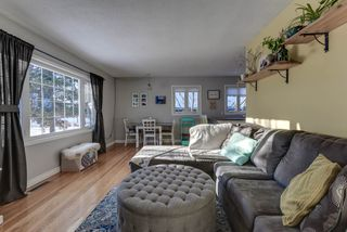 Photo 3: 14444 110 Avenue in Edmonton: Zone 21 House for sale : MLS®# E4224829