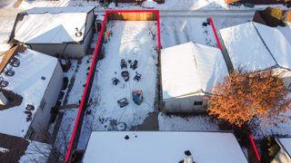 Photo 32: 14444 110 Avenue in Edmonton: Zone 21 House for sale : MLS®# E4224829