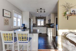 Photo 7: 14444 110 Avenue in Edmonton: Zone 21 House for sale : MLS®# E4224829