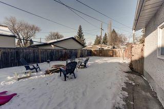 Photo 30: 14444 110 Avenue in Edmonton: Zone 21 House for sale : MLS®# E4224829
