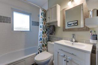 Photo 18: 14444 110 Avenue in Edmonton: Zone 21 House for sale : MLS®# E4224829