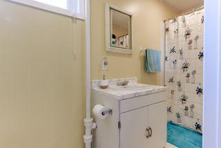 Photo 25: 14444 110 Avenue in Edmonton: Zone 21 House for sale : MLS®# E4224829