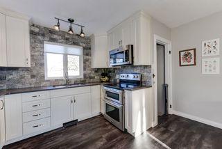 Photo 12: 14444 110 Avenue in Edmonton: Zone 21 House for sale : MLS®# E4224829