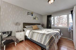Photo 14: 14444 110 Avenue in Edmonton: Zone 21 House for sale : MLS®# E4224829