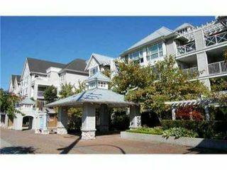 "Main Photo: 211 3122 ST JOHNS Street in Port Moody: Port Moody Centre Condo for sale in ""SONRISA"" : MLS®# V934830"