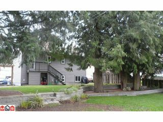 Photo 10: 15118 91A Avenue in Surrey: Fleetwood Tynehead House for sale : MLS®# F1207970