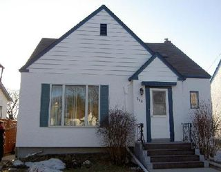 Photo 1: No Address: Residential for sale (Canada)  : MLS®# 2805126