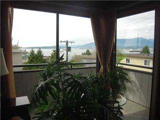 Photo 3: 308 2277 MCGILL Street in Vancouver: Hastings Condo for sale (Vancouver East)  : MLS®# V943836