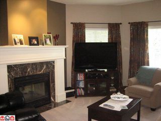 "Photo 5: 132 8485 YOUNG Road in Chilliwack: Chilliwack W Young-Well Townhouse for sale in ""HAZELWOOD GROVE"" : MLS®# H1202220"