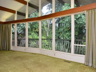 Photo 3: 2141 COMO LAKE Avenue in Coquitlam: Chineside House for sale : MLS®# V964164