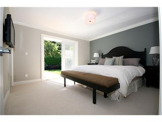 "Photo 5: 1137 KUMA Crescent in Tsawwassen: English Bluff House for sale in ""THE VILLAGE"" : MLS®# V969676"