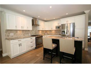 "Photo 4: 1137 KUMA Crescent in Tsawwassen: English Bluff House for sale in ""THE VILLAGE"" : MLS®# V969676"