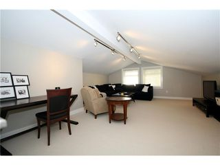 "Photo 8: 1137 KUMA Crescent in Tsawwassen: English Bluff House for sale in ""THE VILLAGE"" : MLS®# V969676"