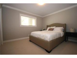 "Photo 7: 1137 KUMA Crescent in Tsawwassen: English Bluff House for sale in ""THE VILLAGE"" : MLS®# V969676"