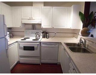 Photo 4: 411 1688 E 4 Avenue in Vancouver: Grandview VE Condo for sale (Vancouver East)  : MLS®# V748461