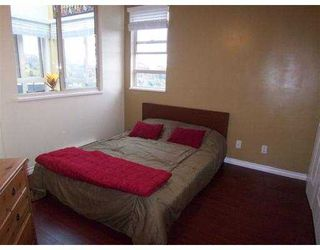 Photo 8: 411 1688 E 4 Avenue in Vancouver: Grandview VE Condo for sale (Vancouver East)  : MLS®# V748461