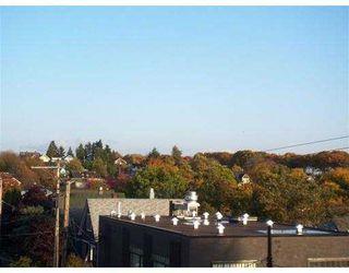 Photo 10: 411 1688 E 4 Avenue in Vancouver: Grandview VE Condo for sale (Vancouver East)  : MLS®# V748461