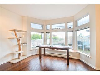 Photo 5: 5 233 6TH Street E in North Vancouver: Lower Lonsdale Home for sale ()  : MLS®# V937748