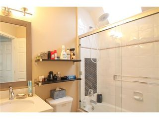 Photo 8: 5 233 6TH Street E in North Vancouver: Lower Lonsdale Home for sale ()  : MLS®# V937748