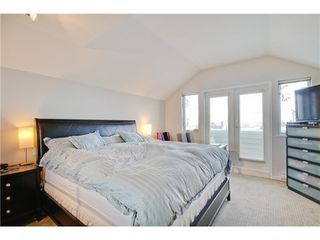 Photo 6: 5 233 6TH Street E in North Vancouver: Lower Lonsdale Home for sale ()  : MLS®# V937748