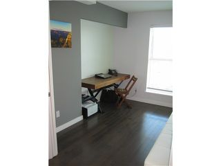Photo 5: # B1202 1331 HOMER ST in Vancouver: Yaletown Condo for sale (Vancouver West)  : MLS®# V1032565