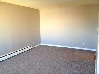 Photo 6: 308 10625 115 Street NW: Edmonton Condo for sale : MLS®# E3355084