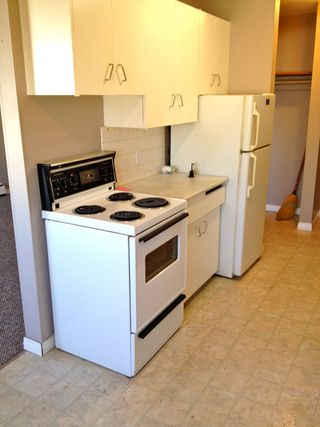 Photo 2: 308 10625 115 Street NW: Edmonton Condo for sale : MLS®# E3355084