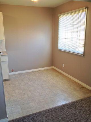 Photo 4: 308 10625 115 Street NW: Edmonton Condo for sale : MLS®# E3355084