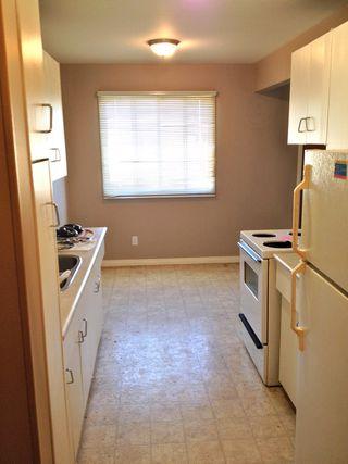 Photo 10: 308 10625 115 Street NW: Edmonton Condo for sale : MLS®# E3355084