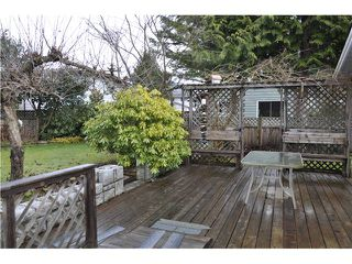 Photo 14: 38089 GUILFORD DR in Squamish: Valleycliffe House for sale : MLS®# V1042661