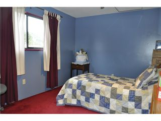 Photo 12: 38089 GUILFORD DR in Squamish: Valleycliffe House for sale : MLS®# V1042661